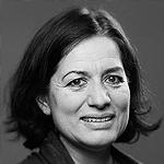 Françoise Farouz