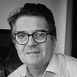 Patrick Serre